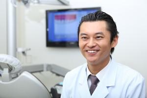 黒田先生2